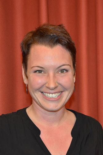 Ann-Kathrin Beyersdorfer