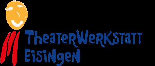 TheaterWerkstatt Eisingen