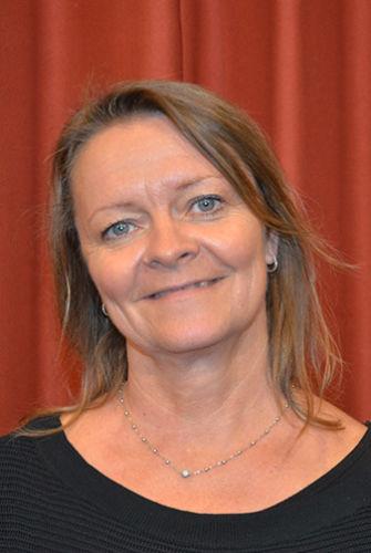 Susanne Schoeppe